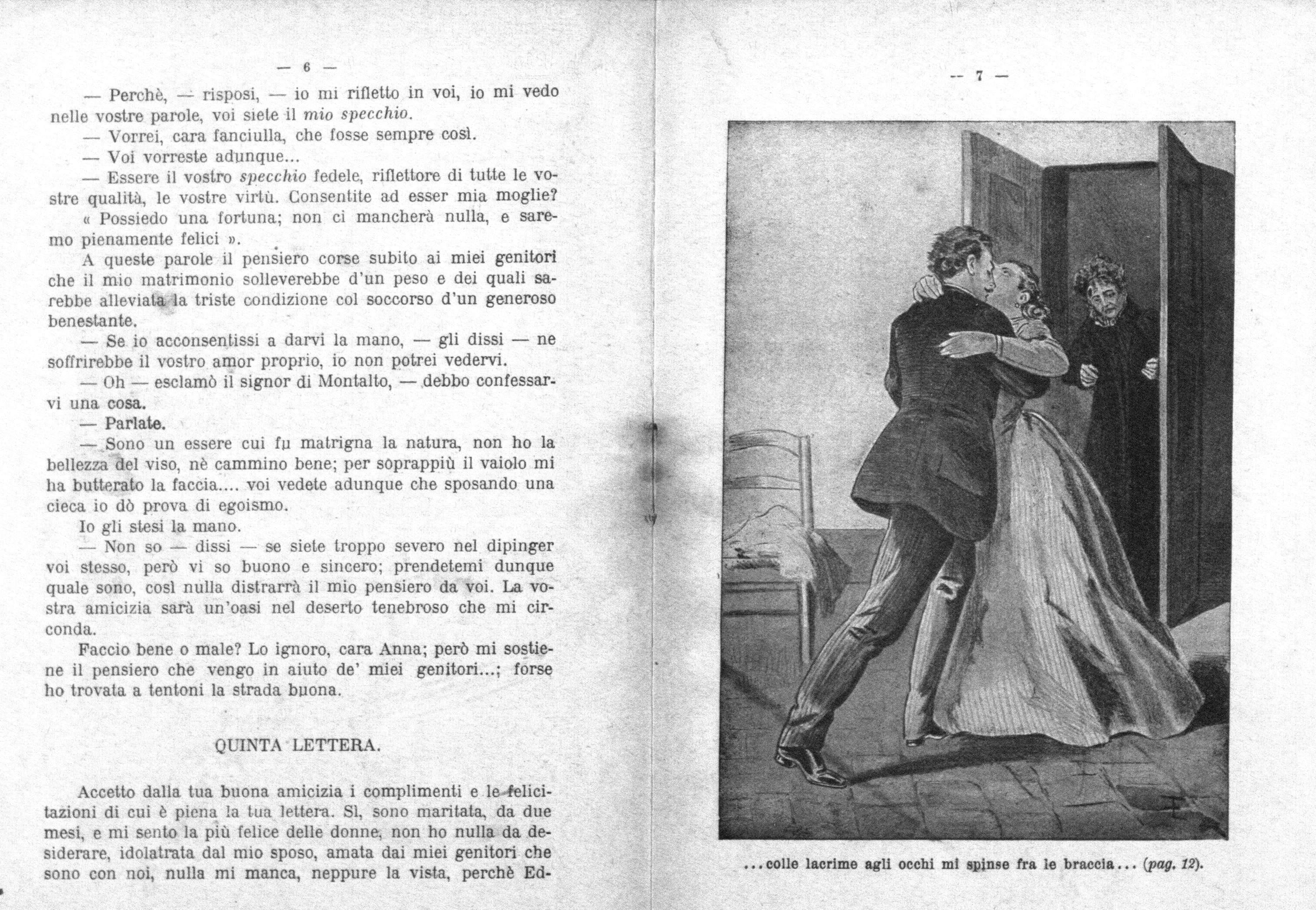 Emilio salgari ed e bertolini di maurizio sartor for Pellizza da volpedo lo specchio della vita