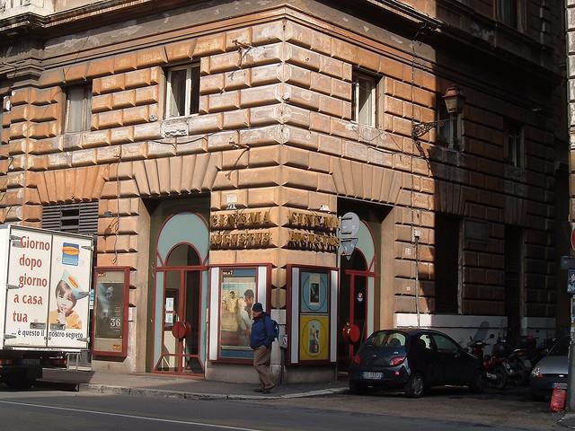 Watch online cinema vigne nuove porta di roma witch - Cinema porta di roma prenotazione ...