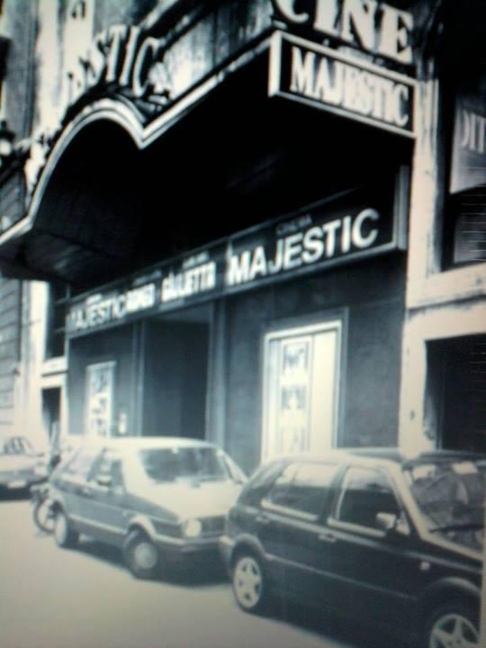 Porta di roma cinema 5d pk film watch hd - Cinema porta di roma prenotazione ...