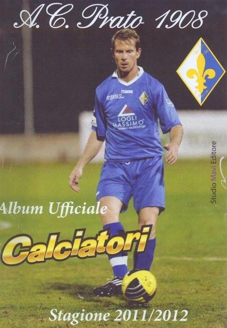 Resultado de imagem para Associazione Calcio Prato