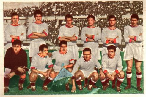 figurine milan anni 70 palette - photo#34