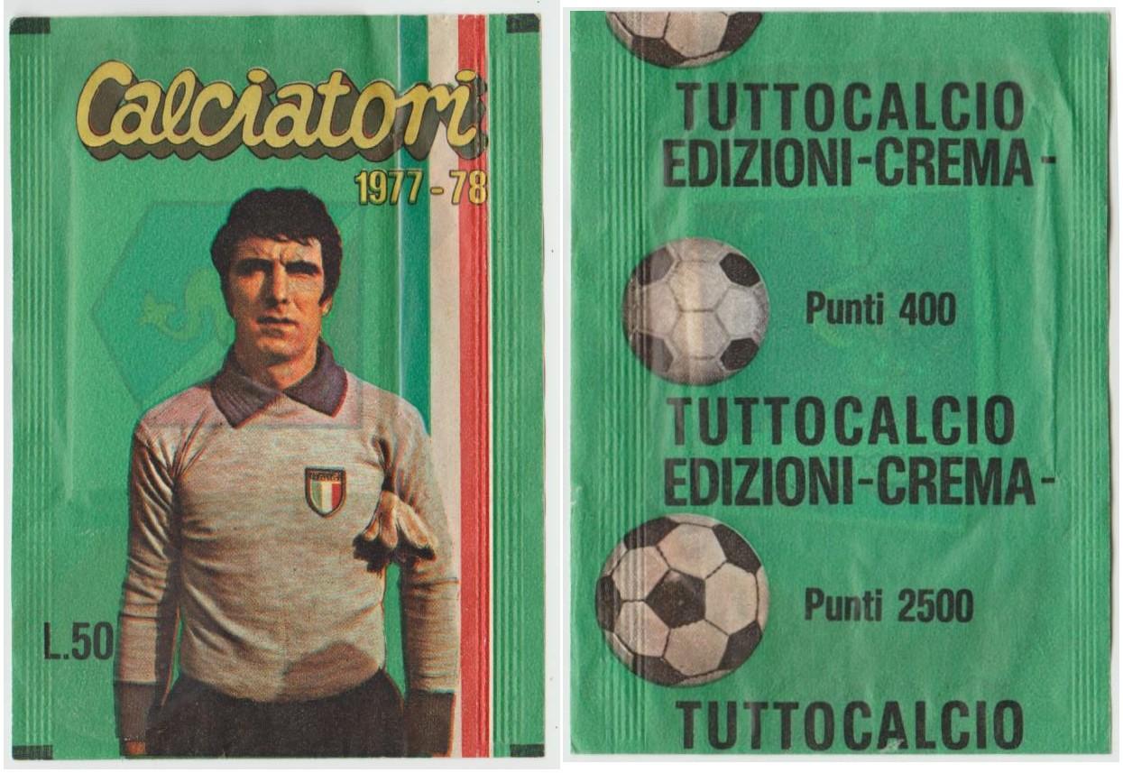 FIGURINA PANINI 1979//80-n.376 SQUADRA L.R.VICENZA NEW