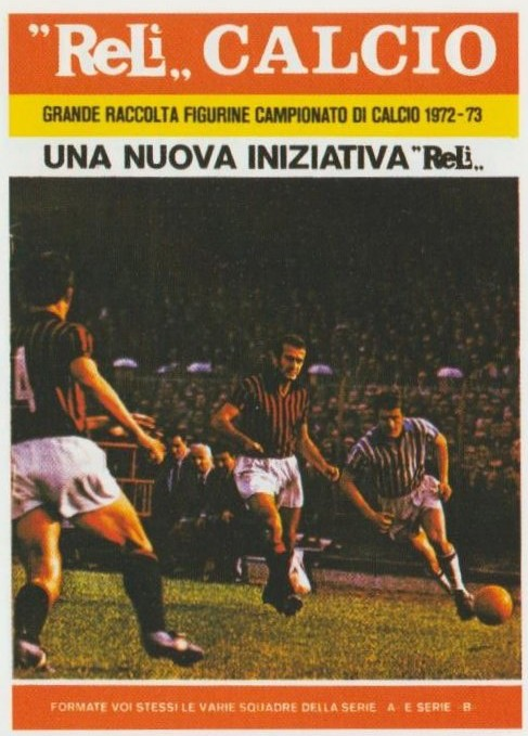 200 New CALCIATORI PANINI 1982-83 Figurina-Sticker n PISA PARTE SX
